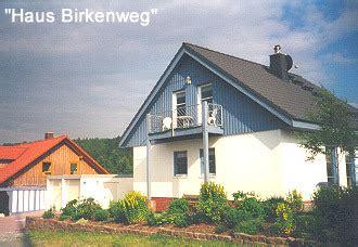 haus in köln kaufen provisionsfrei ferienhaus haus birkenweg in hallenberg somplar sauerland deutschland besttouristik de
