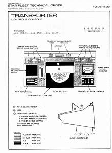 Lost in Space Ship Diagram - Pics about space