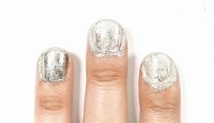 Trend Nagellack 2017 : nagellack trends fr hjahr sommer 2017 beautystories ~ Frokenaadalensverden.com Haus und Dekorationen