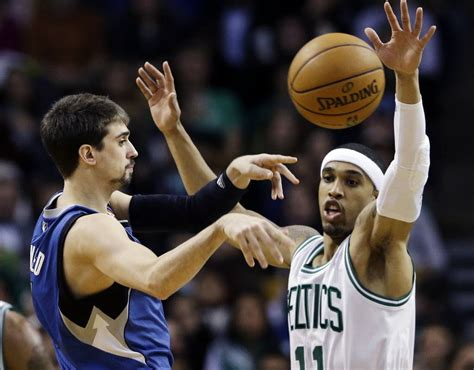 Boston Celtics trade rumors 2012: Courtney Lee could be on ...