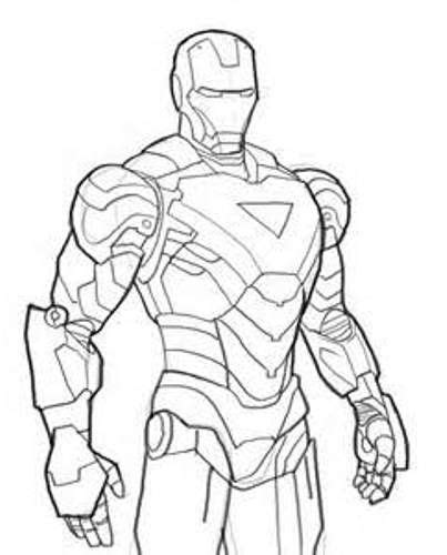 avengers coloring pages pdf download page best home