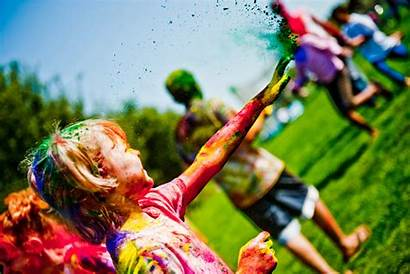 Holi Happy Colorful Wallpapers Festival