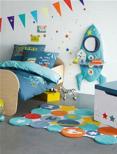 chambre theme espace 25 best ideas about chambres à thème espace pour garçon