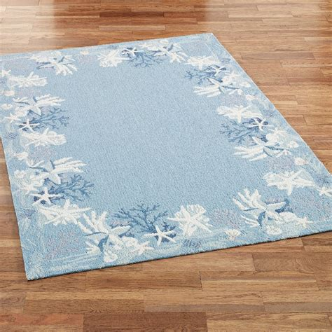coastal area rugs how to buy a size suitable area rugs best house design