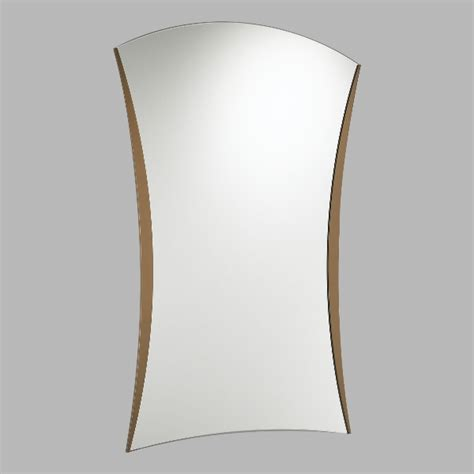 Replacement Mirror For Medicine Cabinet by Unique Medicine Cabinet Replacement Mirror 14 Bathroom