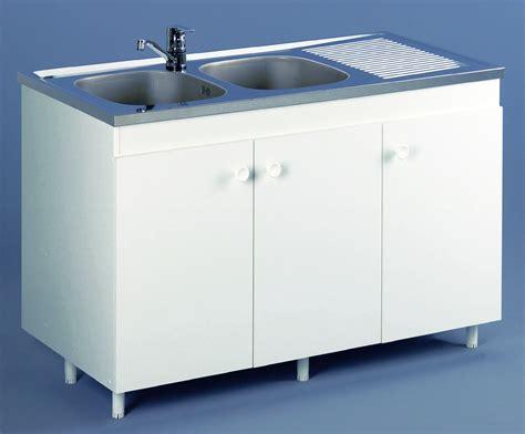 cuisine brico depo beautiful evier salle de bain brico gallery seiunkel us