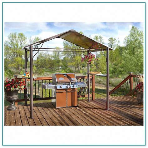 oxygen deck cleaner home depot oxygen based deck cleaner