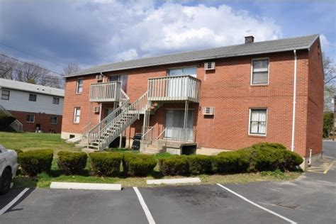 1 Bedroom Apartments For Rent In Waterbury Ct by Jersey Apts Rentals Waterbury Ct Apartments