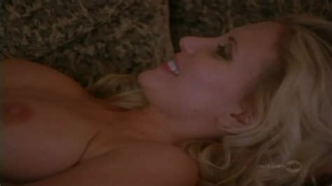 Naked Nichole Hiltz In The Best Sex Ever
