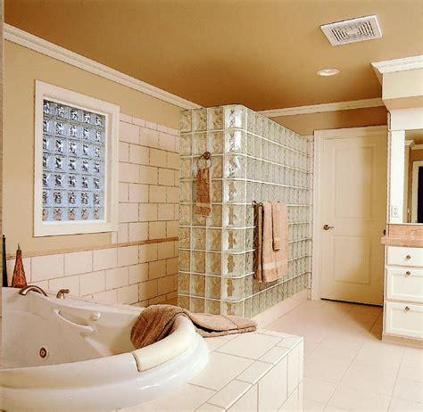 Bathroom Remodel Homeadvisor