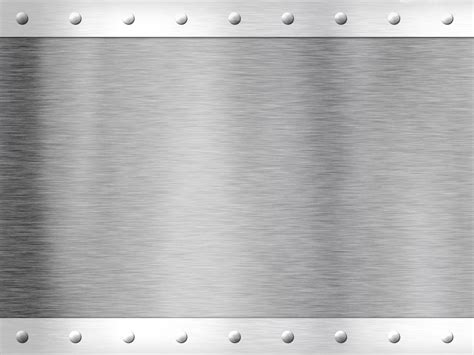 Aluminum, Riveting, Texture, Background, Download