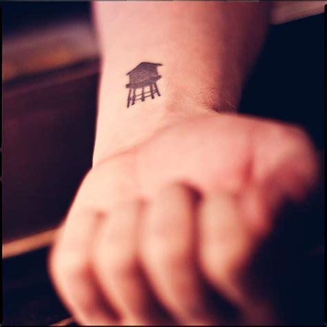 cool tattoos  guys  unique designs  men page