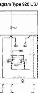 Brake Pressure Sensor Wiring   - Rennlist