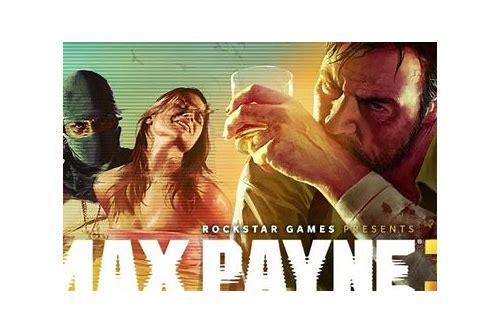 max payne jogo completo baixar free pc kickass