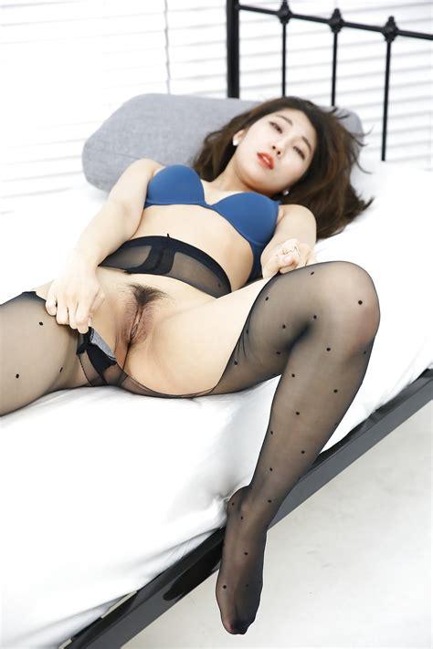 Sexy Korean Girl 10 Pics Xhamster