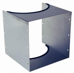 Kg Rohr Material : w scheschacht kunststoffrohr 315 anbau schurre 30x30 cm ~ Articles-book.com Haus und Dekorationen
