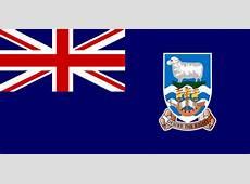 Falkland Eilanden Vreemdgelddirect
