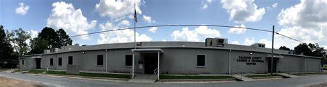 career technical center calhoun county school district