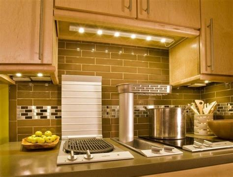 unique kitchens let your kitchen stand out with these