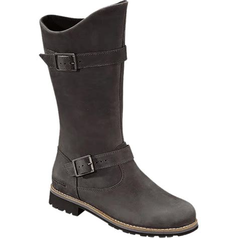Patagonia Tin Shed Rider by Patagonia Footwear Tin Shed Rider Boot S