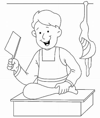 Coloring Pages Animated