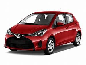 Toyota Yaris Original Felgen : buy toyota accessories toyota sales near perkasie pa ~ Jslefanu.com Haus und Dekorationen