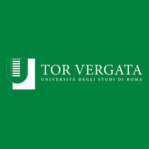Check spelling or type a new query. Università degli Studi di Roma Tor Vergata - YouTube