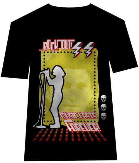 how to design a t shirt 40 epic t shirt design tutorials
