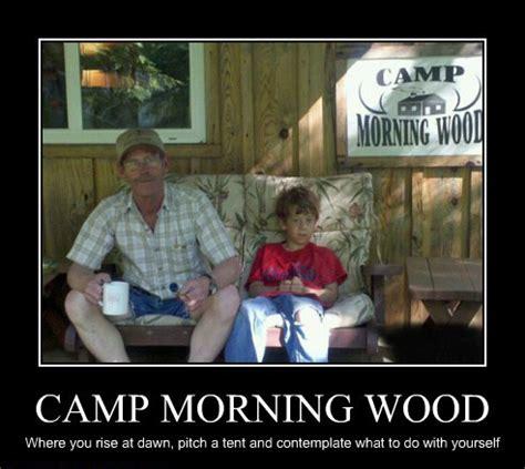 Morning Wood Meme - monday morning memes 2 memes