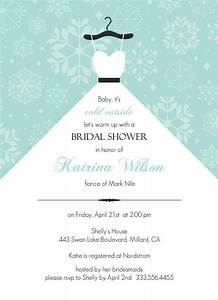 free bridal shower invitation templates lisamaurodesign With free online wedding shower invitations