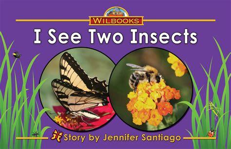 kindergarten non fiction wilbooks 157 | 3363