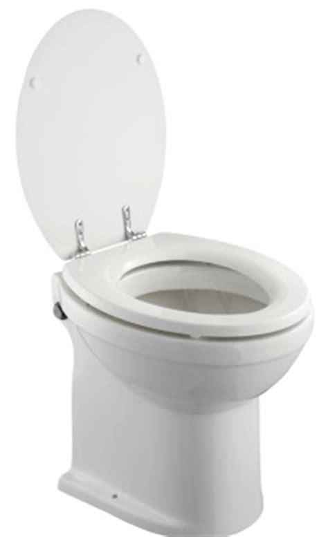 toilette bouche comment faire r 233 parer les wc tout pratique