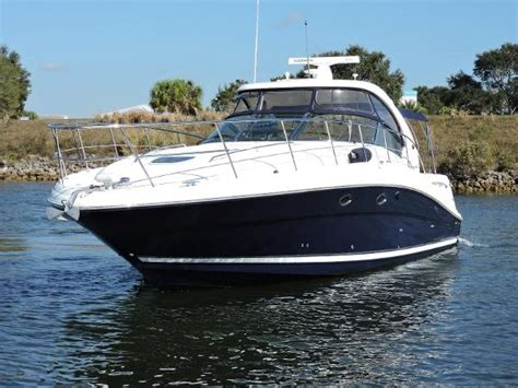 boat table tops for sale sea ray 390 sundancer boats for sale boats com