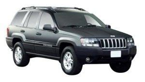 car owners manuals for sale 2001 jeep grand cherokee parental controls jeep grand cherokee wj 2001 automotive workshop manual dwonload