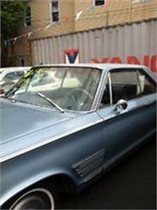 1965 Chrysler 300 - Pictures - CarGurus
