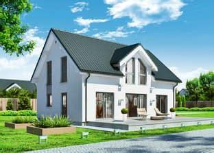 Danwood Haus Saarland by Point 150 20 Dan Wood House Fertighaus De
