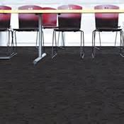 Kraus Carpet Tile Symmetry by Kraus Symmetry Carpet Tile