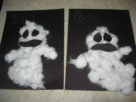 Halloween Art And Craft Activities For Children  Fun For