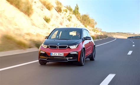 Bmw I3 Price Usa by 30 2020 Bmw I3 Car Usa Specs Release And Price