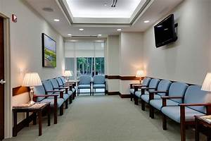 doctor39s waiting room design o residencedesignnet With interior design waiting rooms