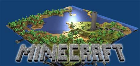 minecraft logo gamerfront gamerfront
