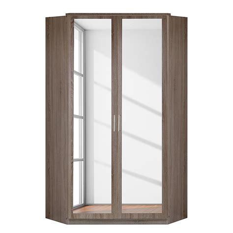 Bescheiden Esszimmer Einrichten Creme Weiss Eckschrank Kaufen Ikea Pax Eckschrank With Eckschrank