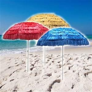 sonnenschirm hawaii xl jetzt reduziert bei lesara With französischer balkon mit sonnenschirm reduziert
