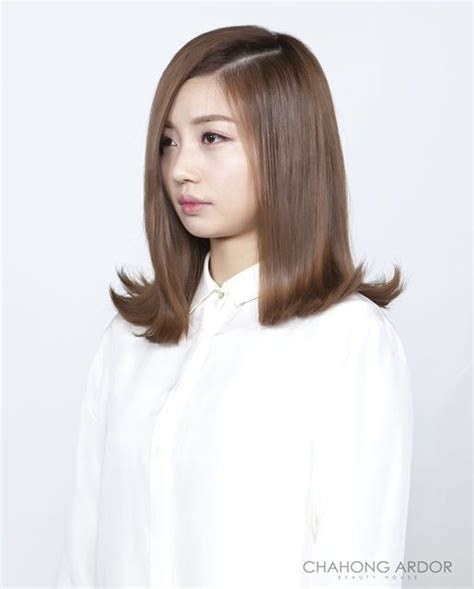 hair styles 17 best images about chahong ardor on cate 8252