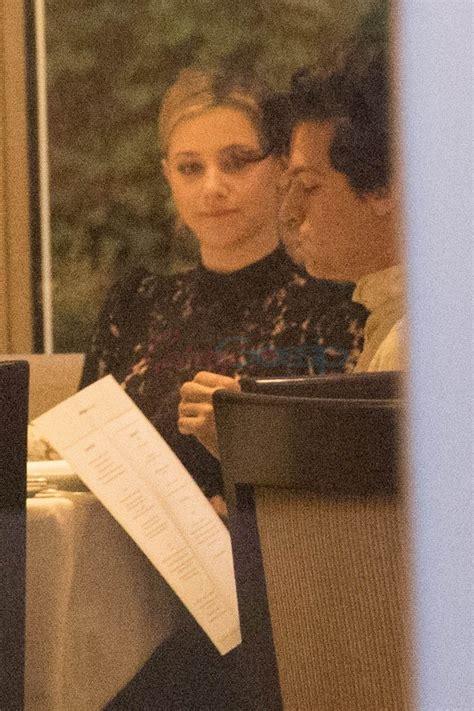 lili reinhart and cole sprouse paris cole sprouse and lili reinhart kissing in paris as