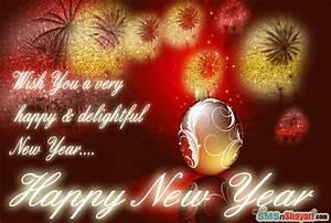 ecards flash new year 2014 | Greeting Ecards, Free Ecards ...