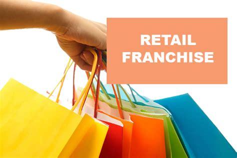 retail shop store franchise opportunities franchise harbor