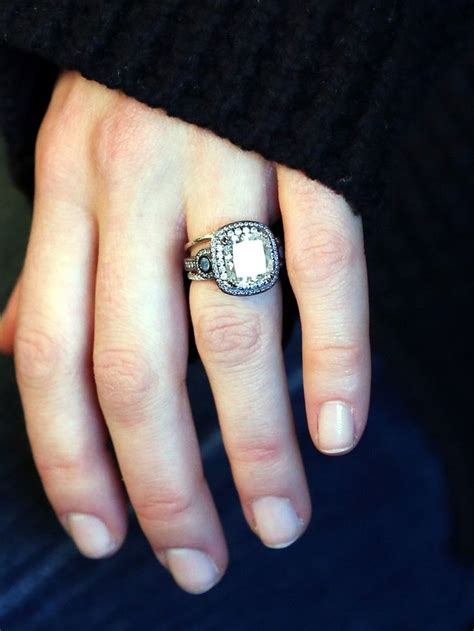 biel justin timberlake my jewelry and wants