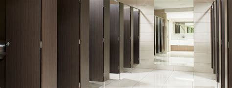 bathroom partition ideas extraordinary 70 bathroom partitions nz design decoration