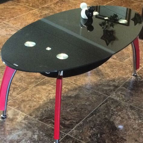 Free shipping on eligible items. Mickey Mouse coffee table. Disney living room. | Disney home decor